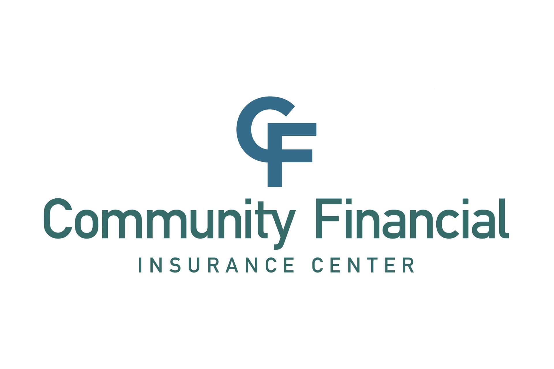 Community Financial Identity