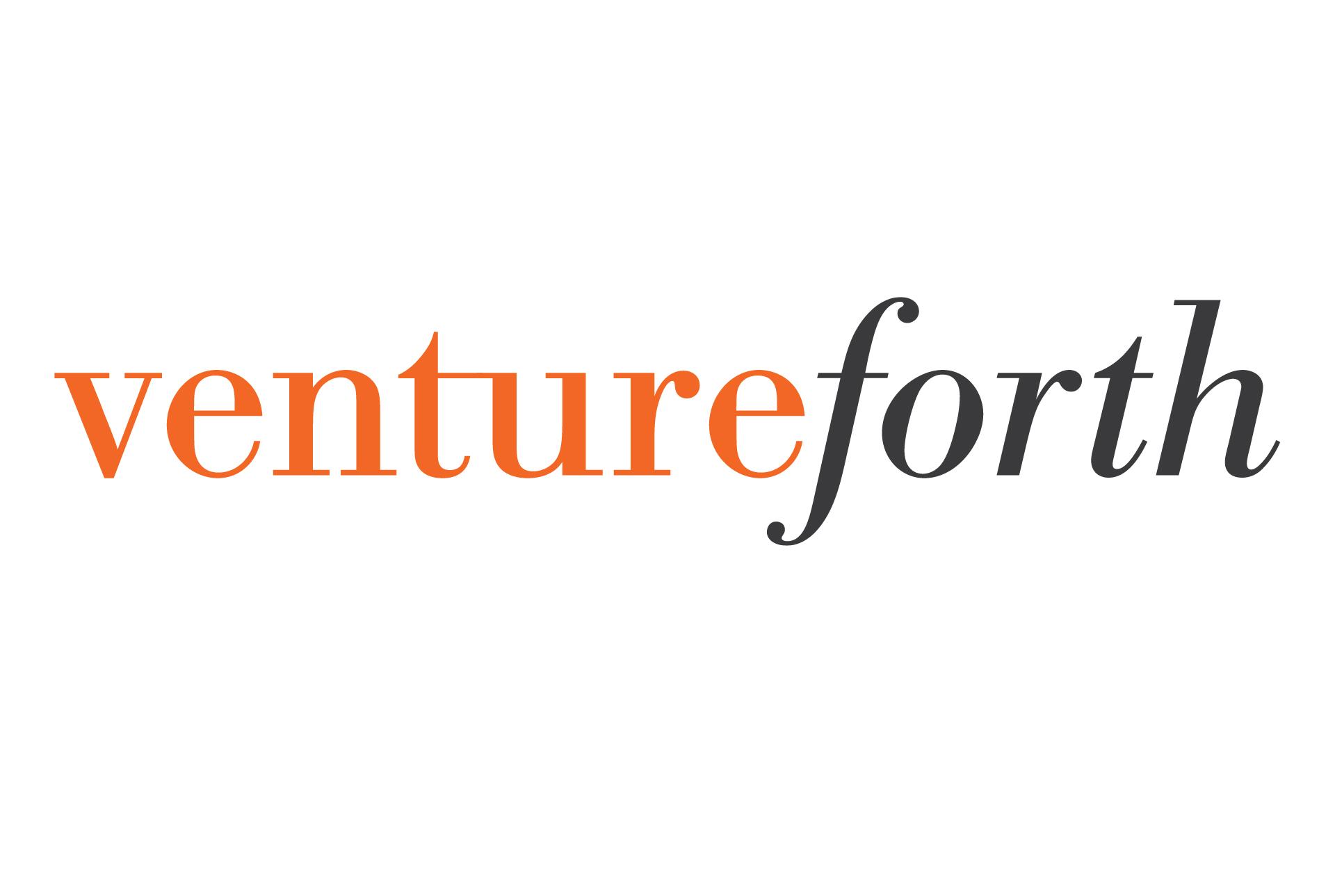 VentureForth Magazine