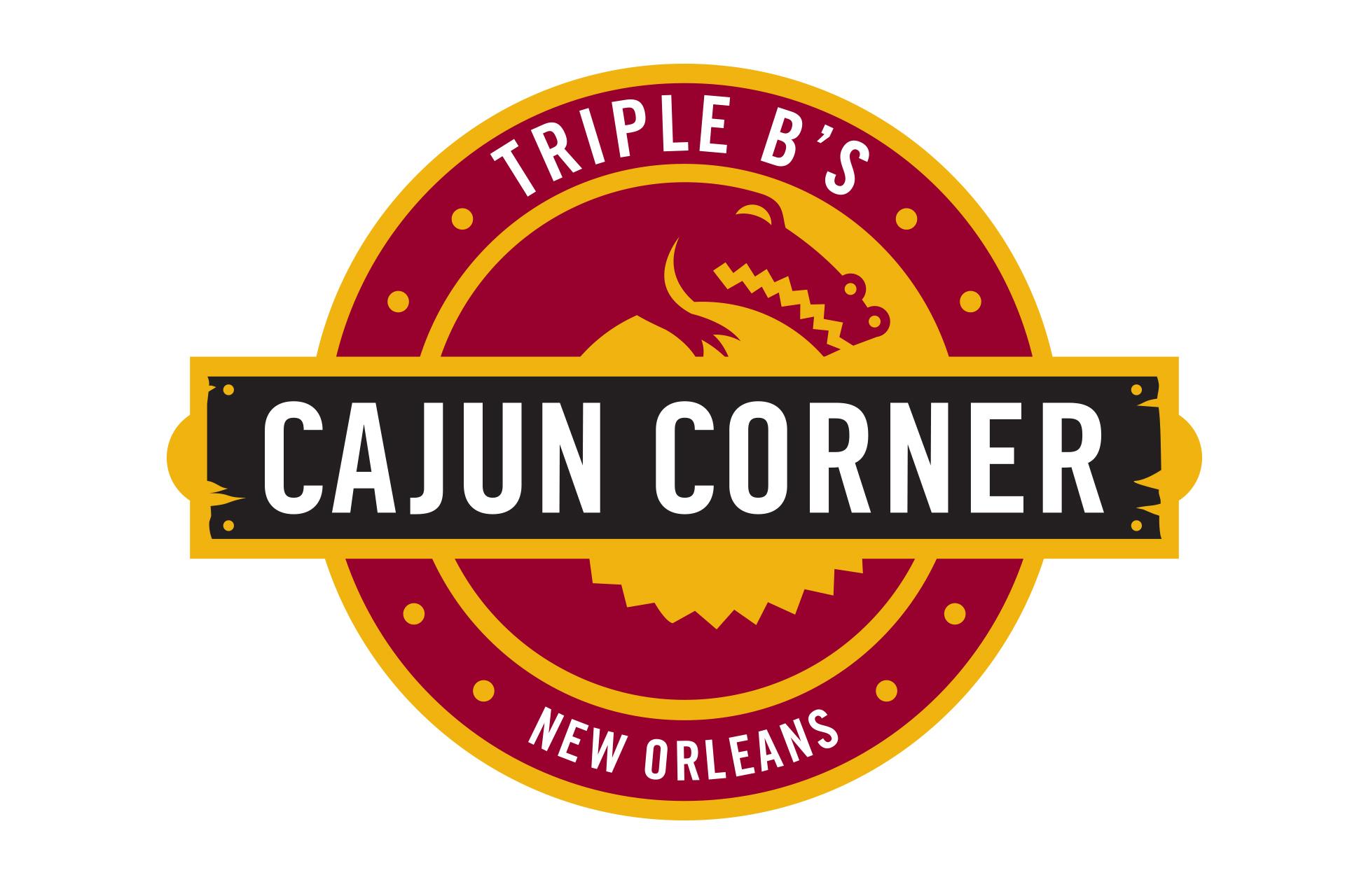 Cajun Corner