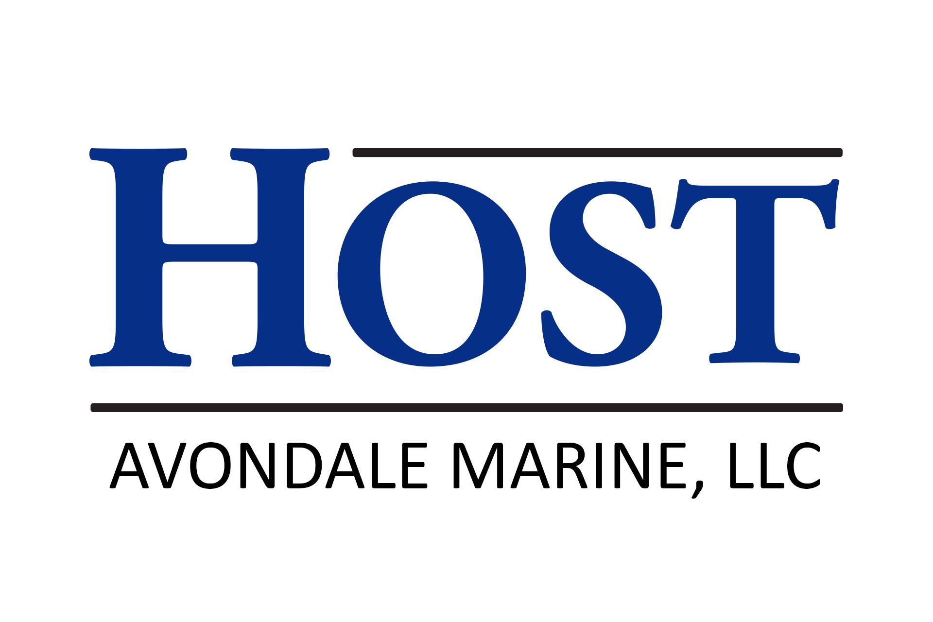 HOST Marine