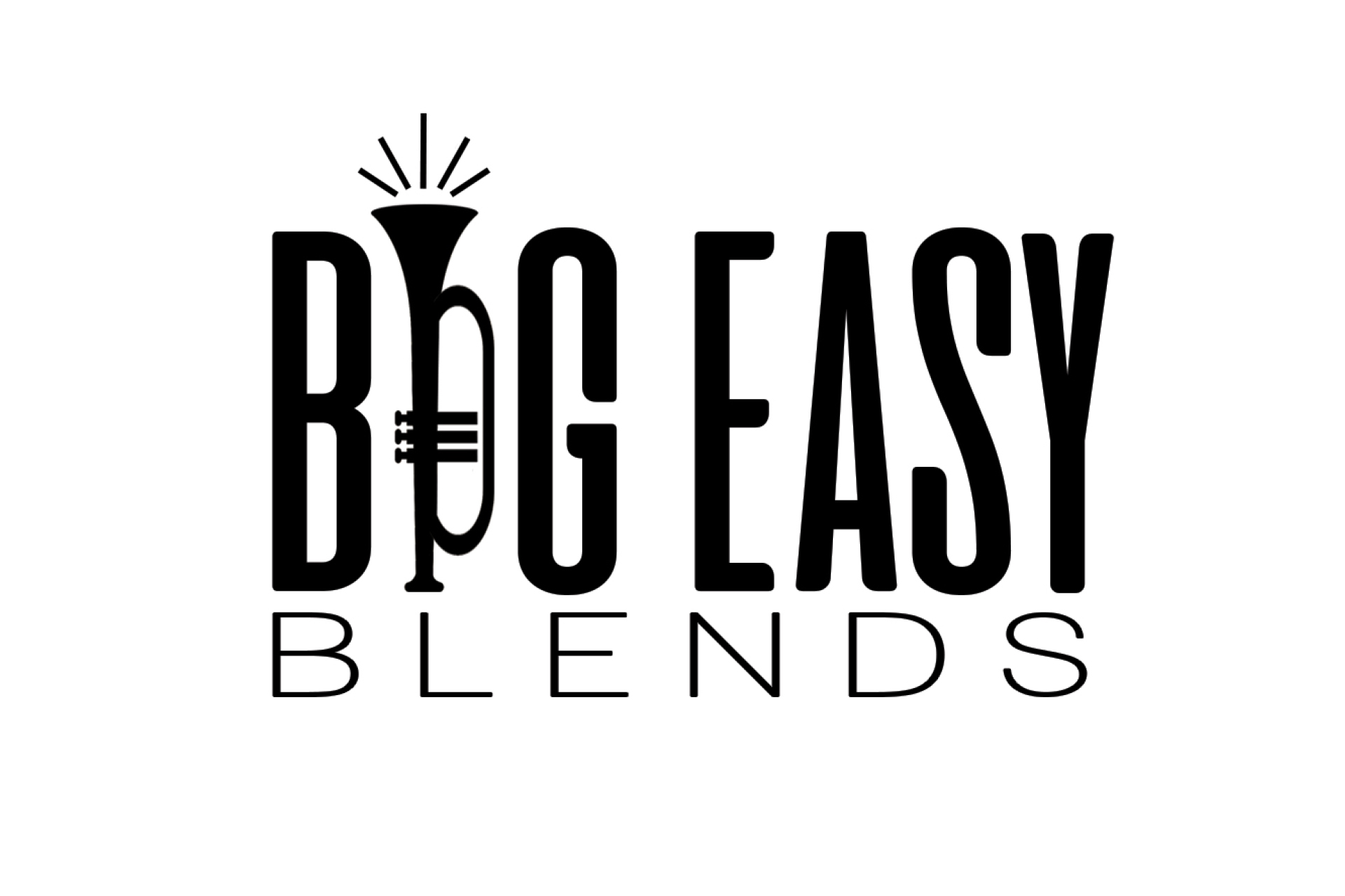 Big Easy Blends