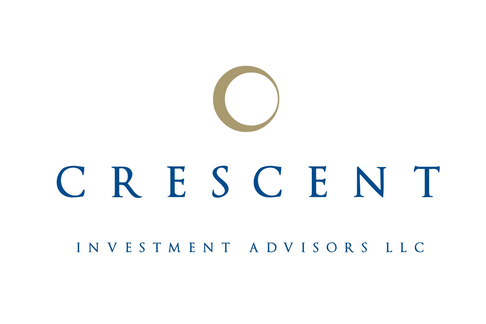 Crescent Advisors