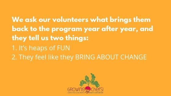 volunteers - orange.jpg