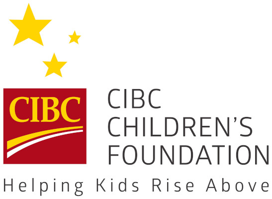cibc-childrens-foundation-logo-1.jpg