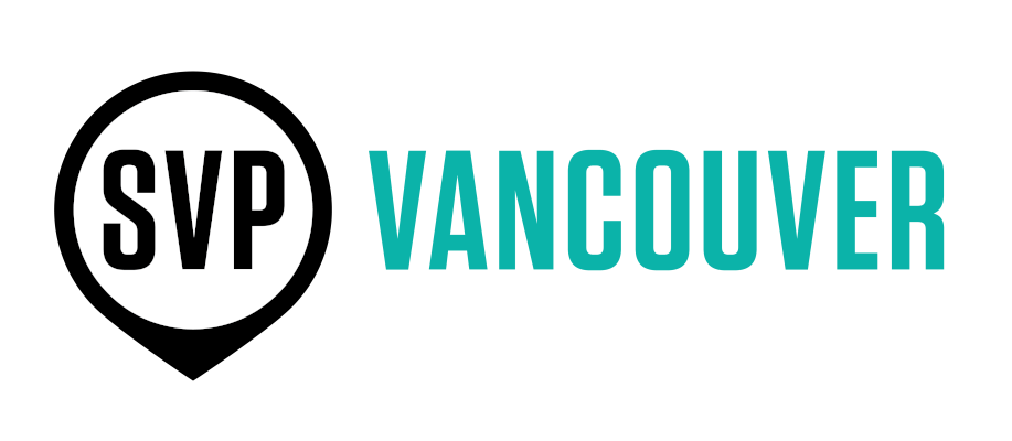 SVP_Vancouver_filled pointer_WEB_colorpreferred_Large-01.png