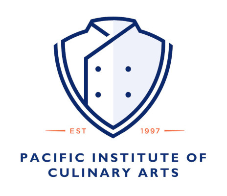 pacific-institute-culinaire-arts.jpg
