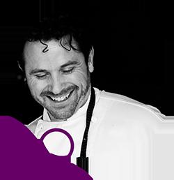 Testimonial  Chef Jonathan Chovancek