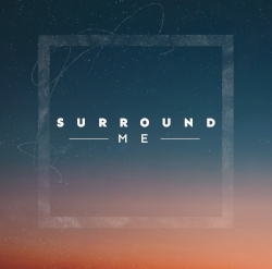 SY Album Cover.jpeg