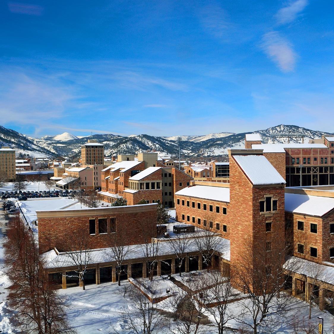 BoulderU.jpg