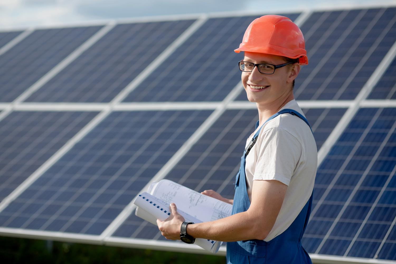 student-solar-array.jpg