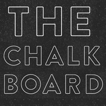 the chalboard mk skin studio.jpg