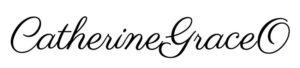 catherine grace marianne kehoe