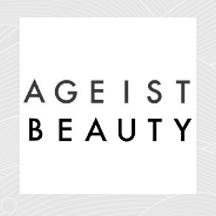 agist beauty mk skincare.png