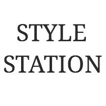 style station marianne kehoe skin studio.jpg