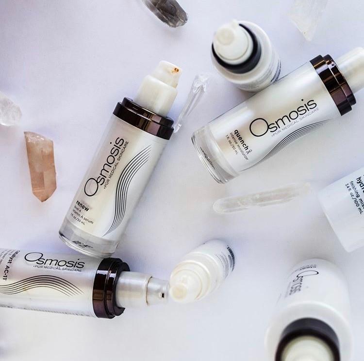 osmosis pic.jpg