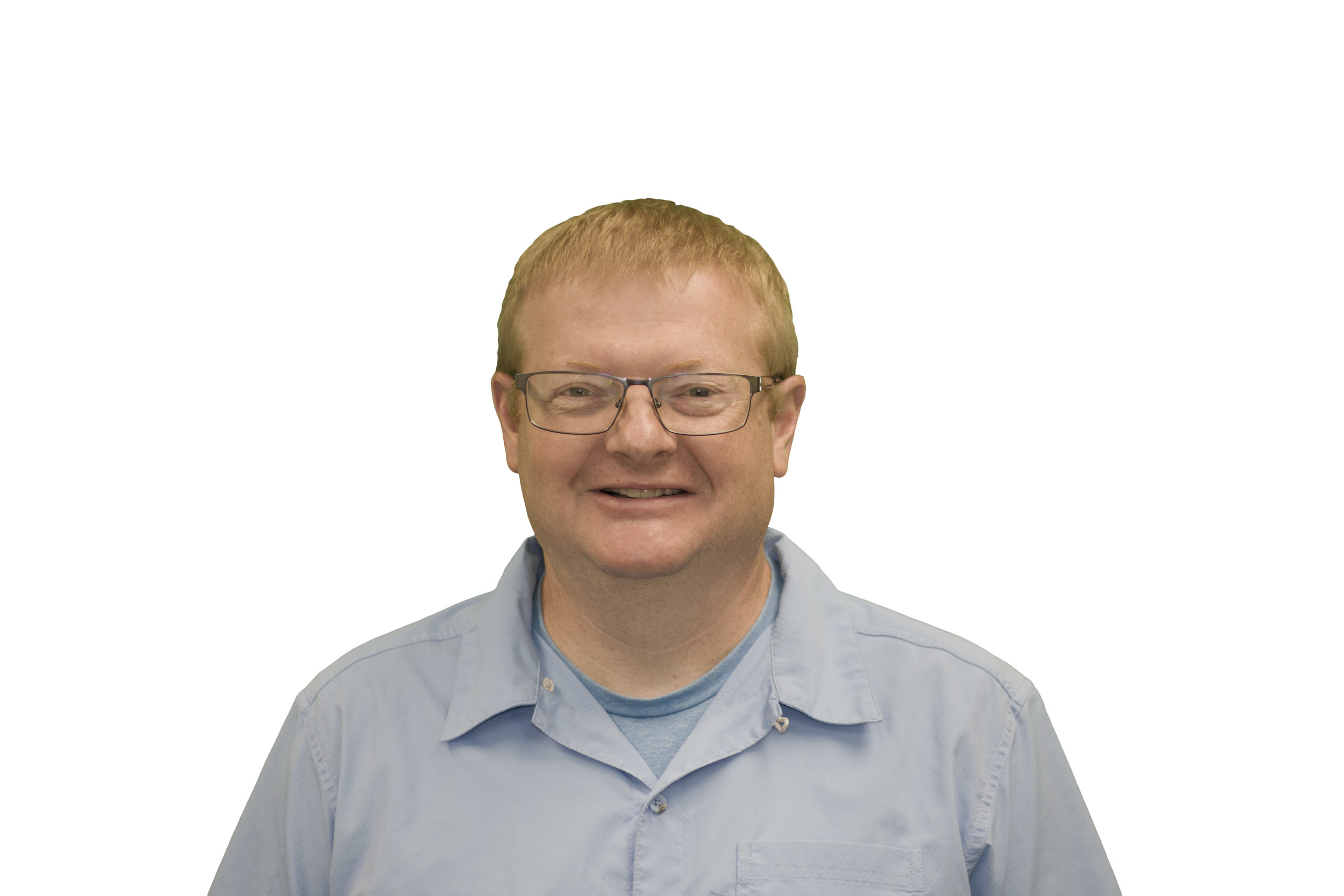 BEN HOLDEN - Ben is an Associate and Environmental Engineer with GBMc & Associates. His focus is in clean air act permitting and compliance. Ben is experienced in developing air permit applications, PSD applicably, air dispersion modeling, and NSPS and MACT applicability and reporting.