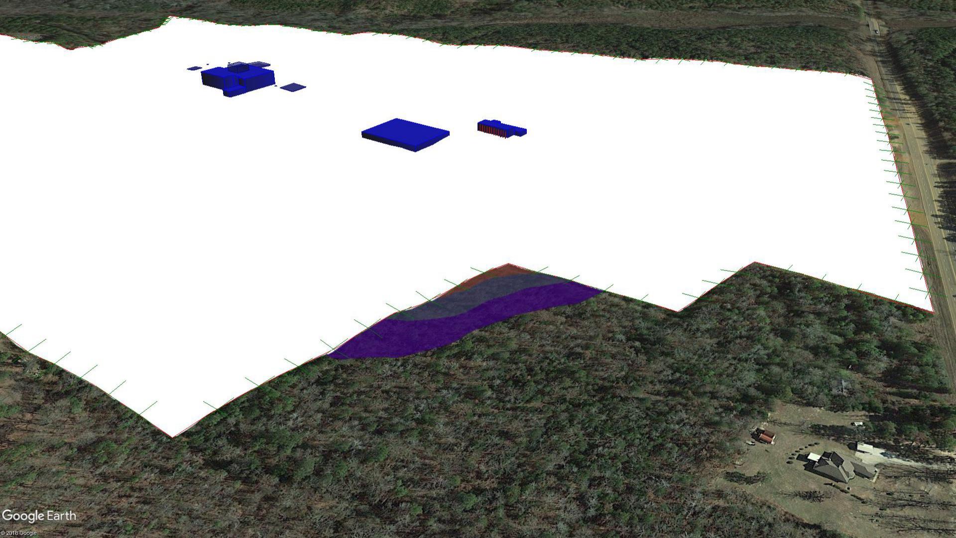 Dispersion Modeling - AERMOD fenceline impacts.jpg