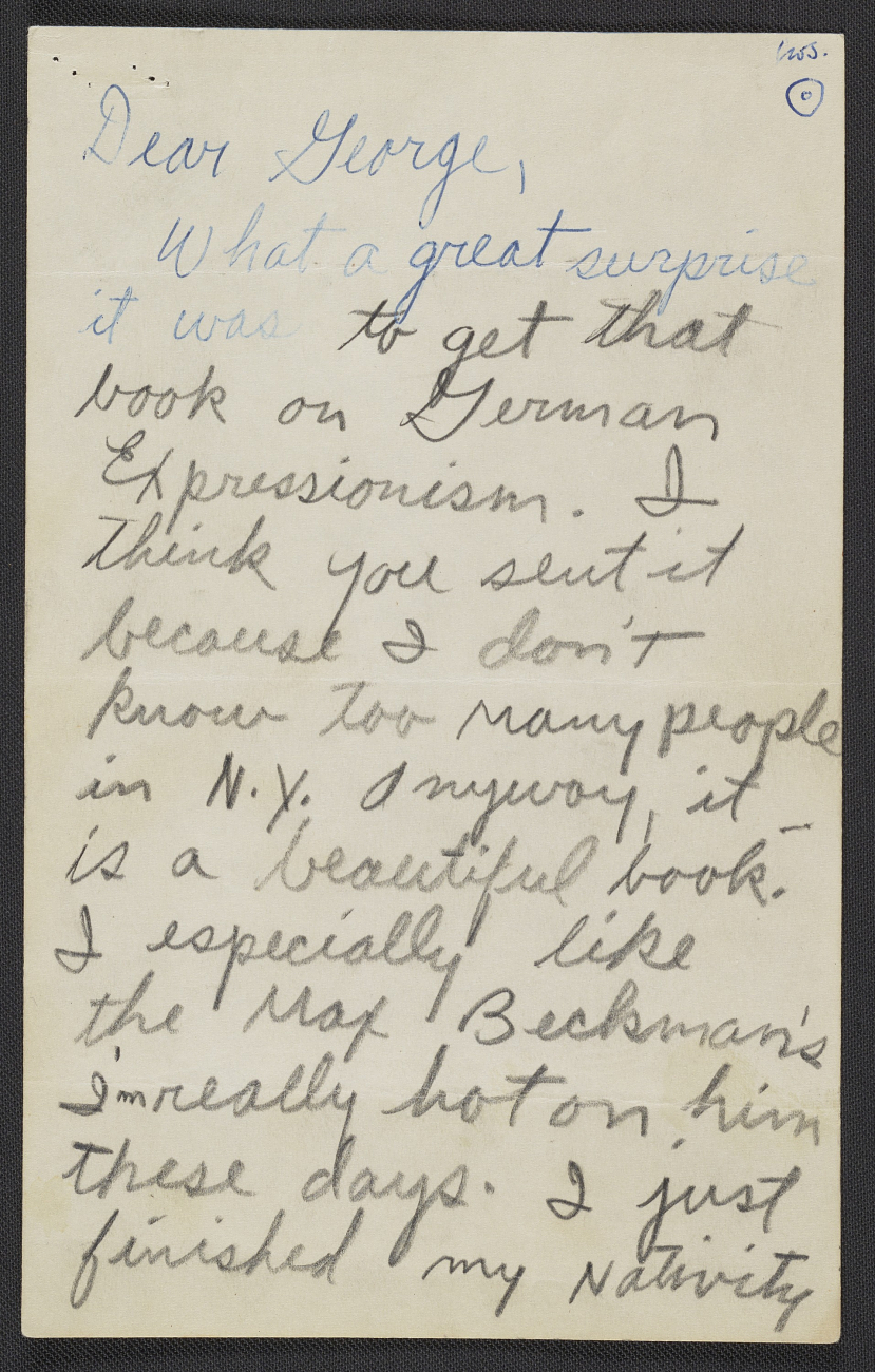 letter1_Joan Brown letter to George Staempfli, circa 1960.jpg