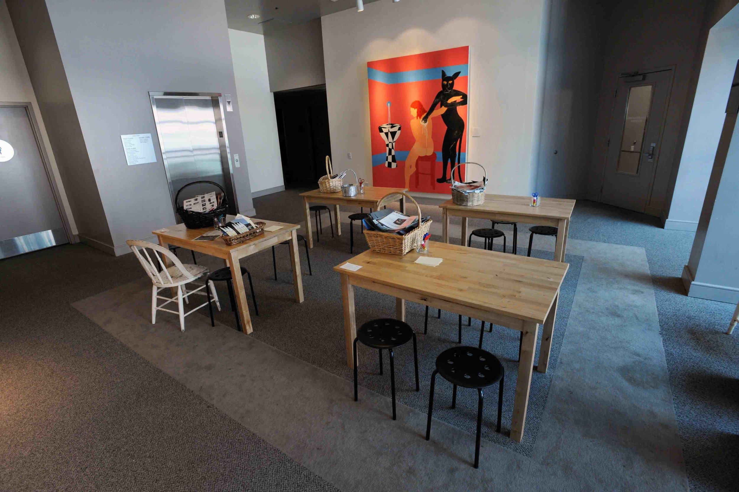 Santa Cruz Museum of Art & History All You Need Is Love (Art Forum Gallery, 3rd floor) March 31, 2012 – July 29, 2012 2.jpg