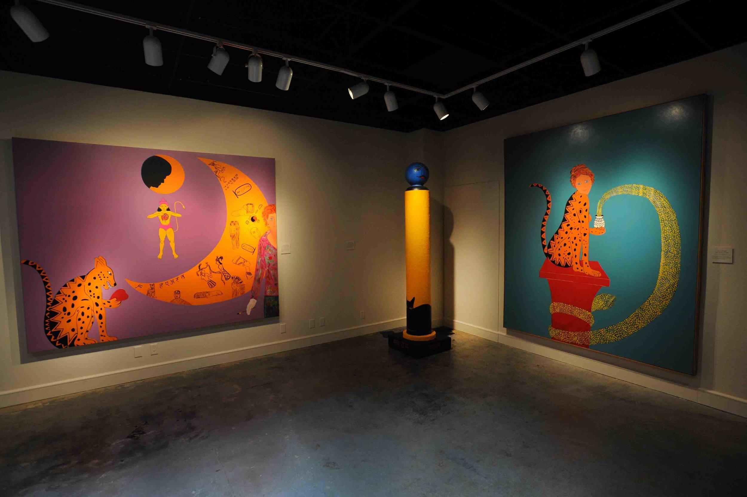 Santa Cruz Museum of Art & History All You Need Is Love (Art Forum Gallery, 3rd floor) March 31, 2012 – July 29, 2012 4.jpg