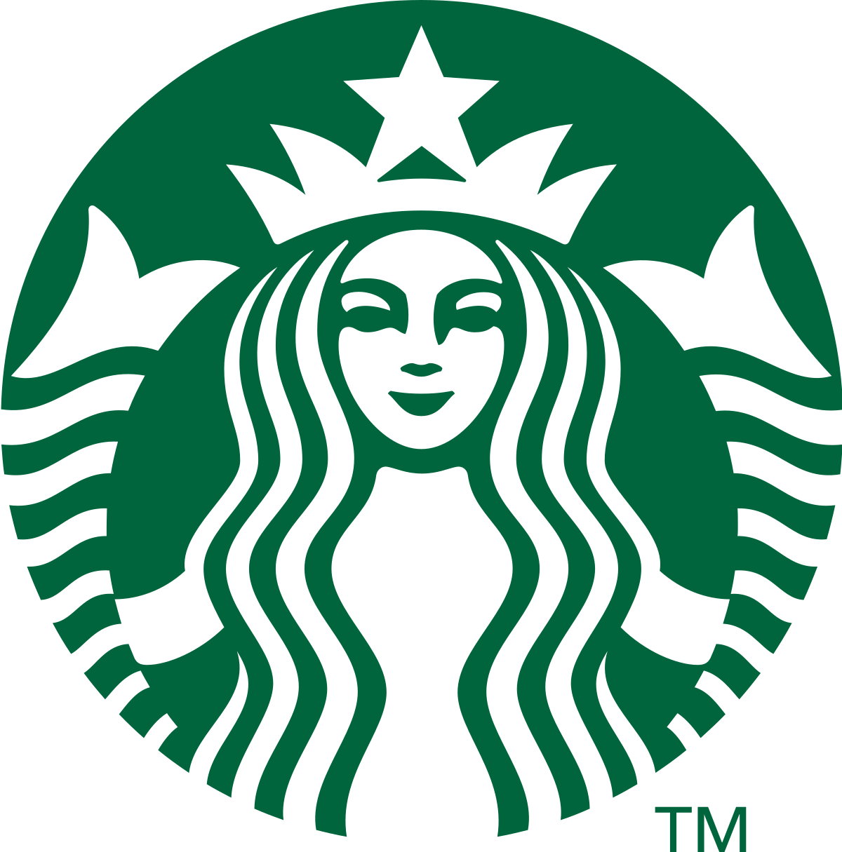 sbucks logo.png