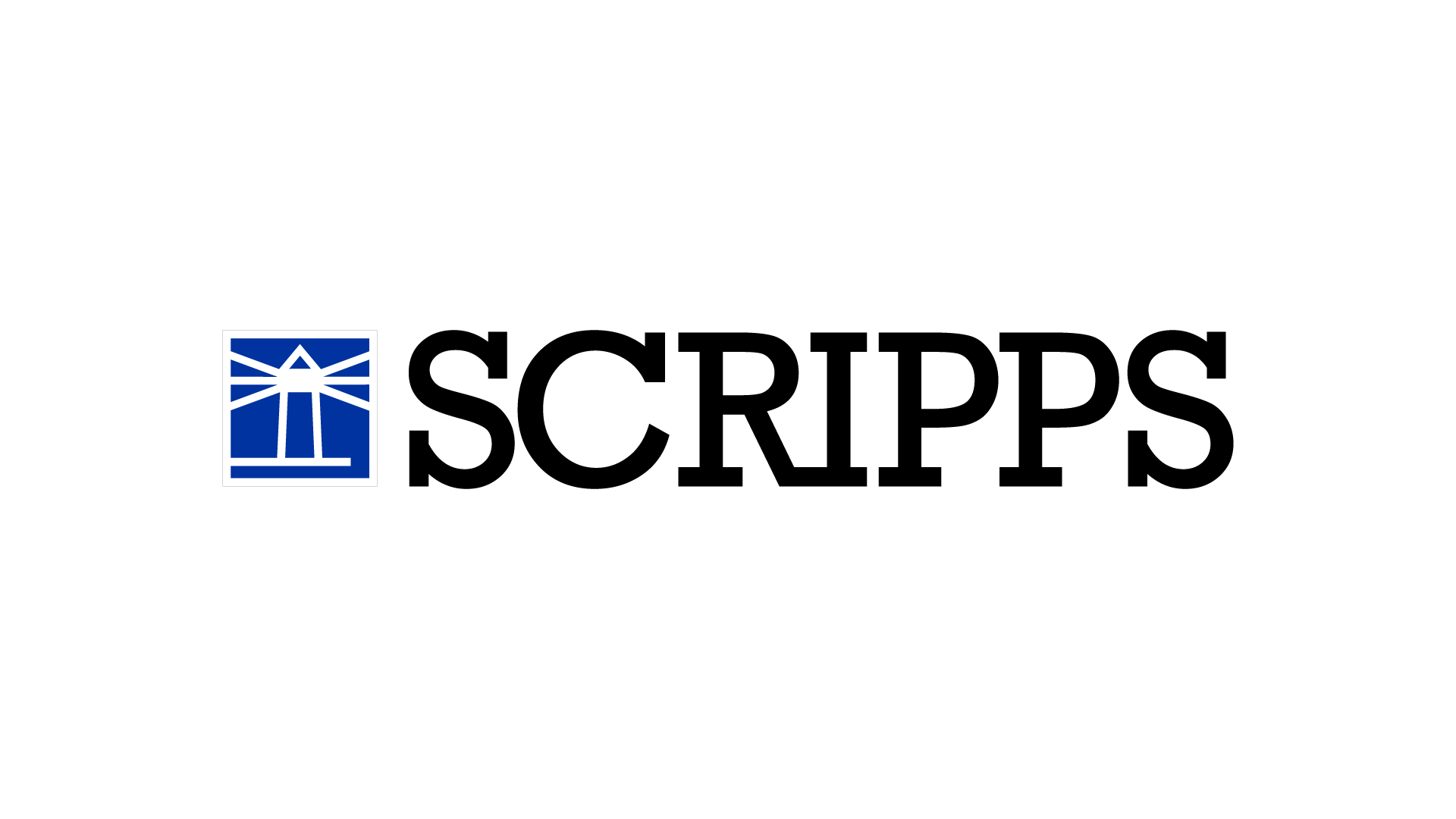 scripps logo.png