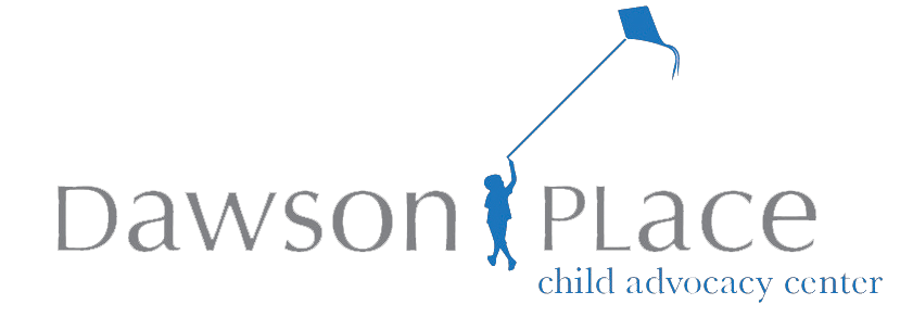 NEW Dawson Place logo-compressed.png