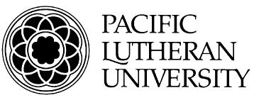 PLu logo copy.png
