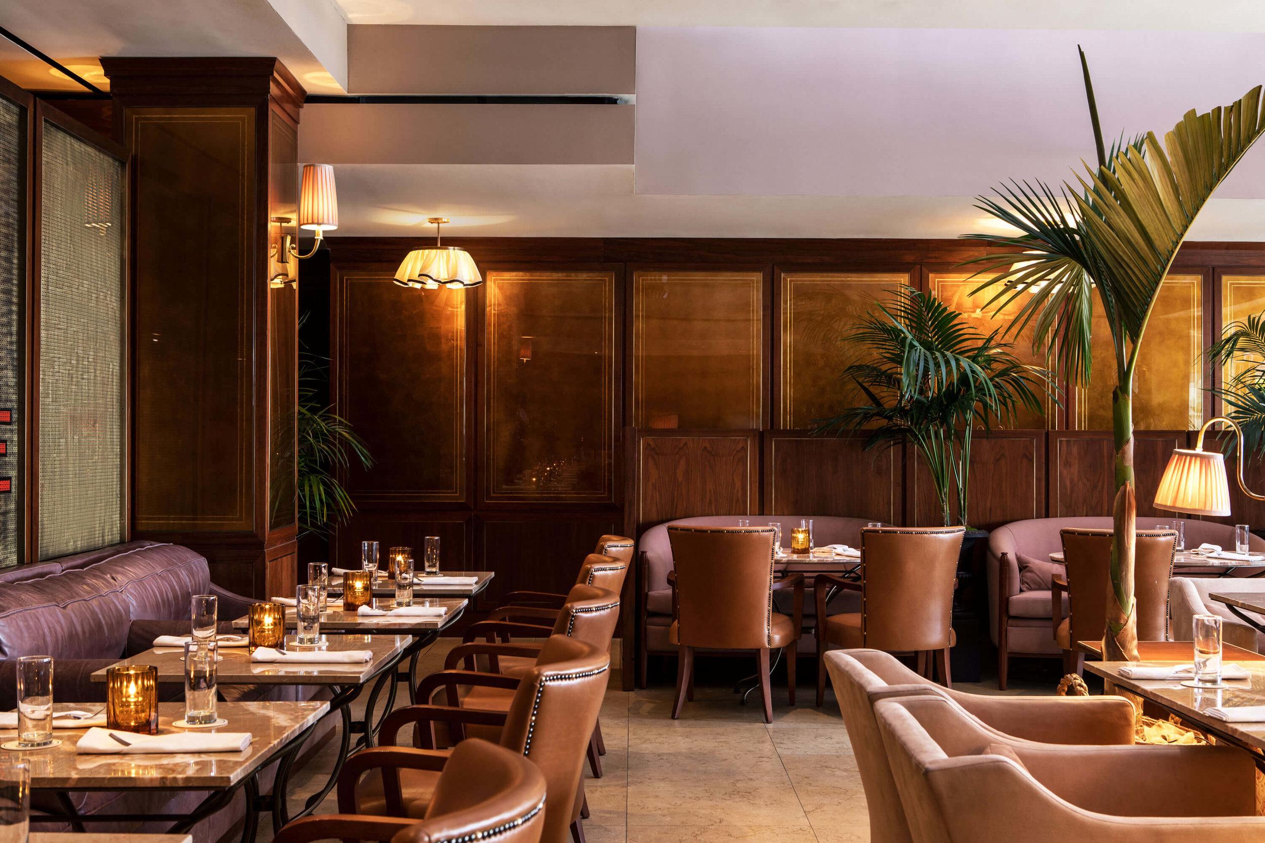 Sunset-Tower_Terrace_Restaurant_Interior-02.jpg