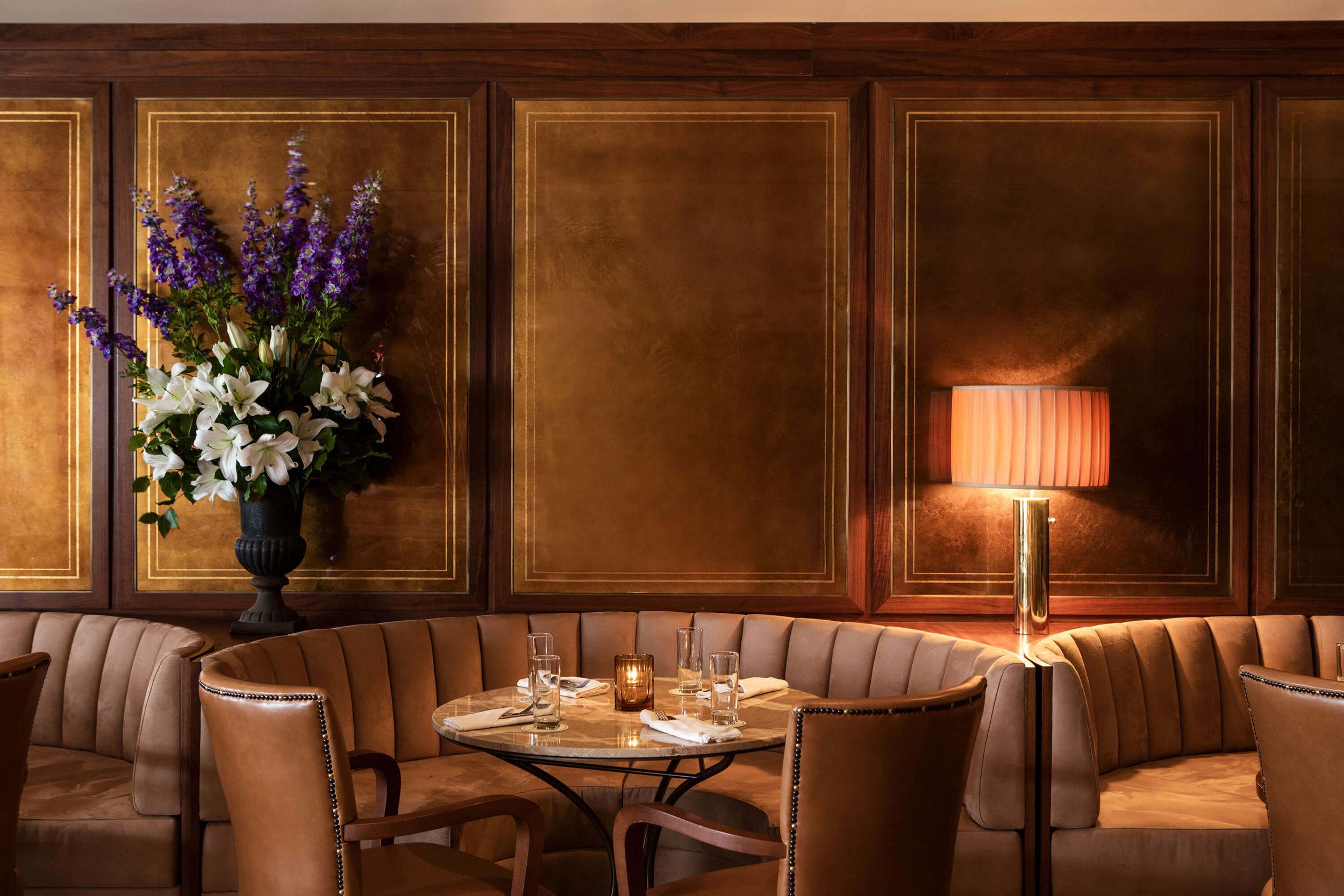 Sunset-Tower_terrace_Restaurant-03.jpg