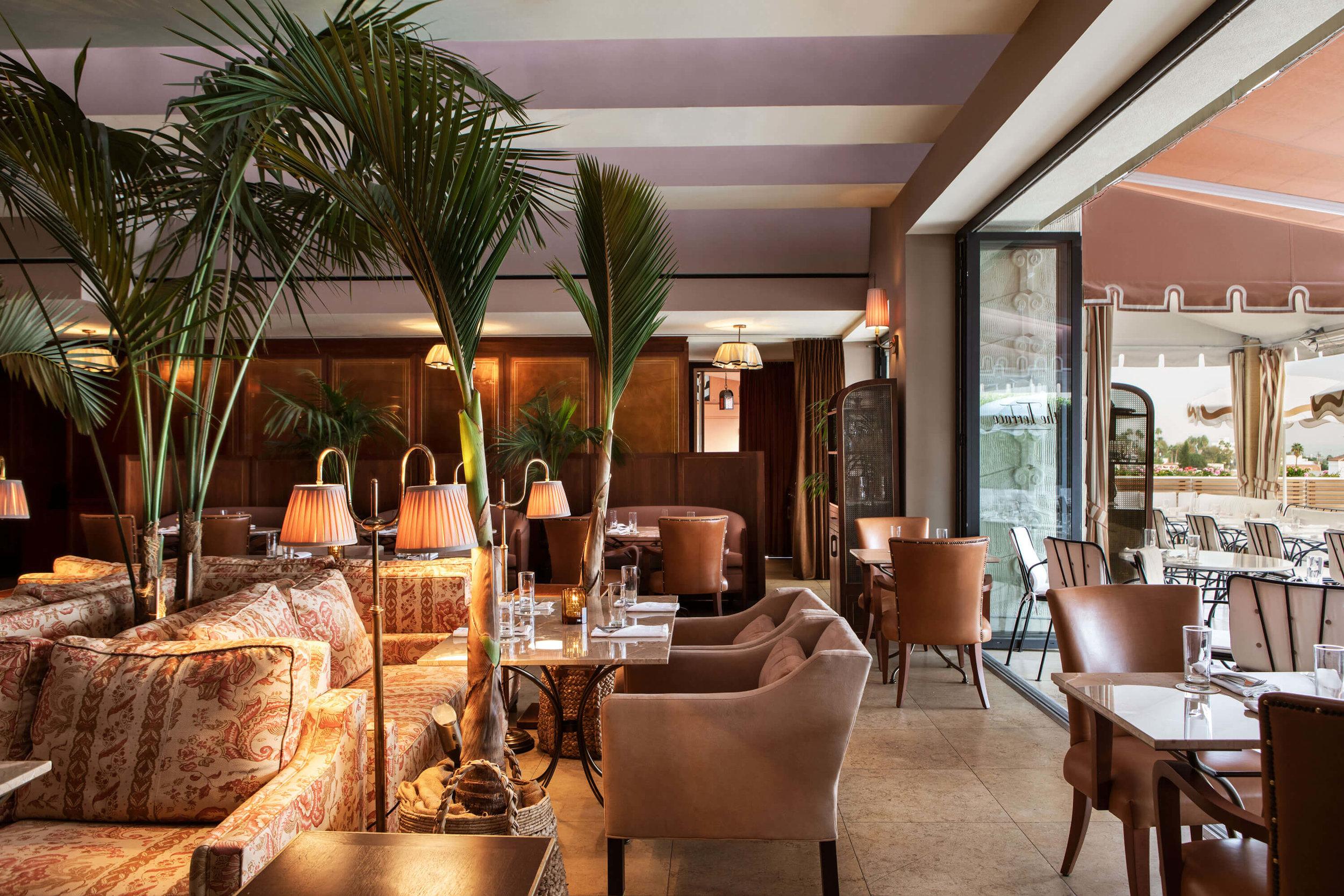 Sunset-Tower-Terrace_Restaurant_Interior_Exterior-.jpg