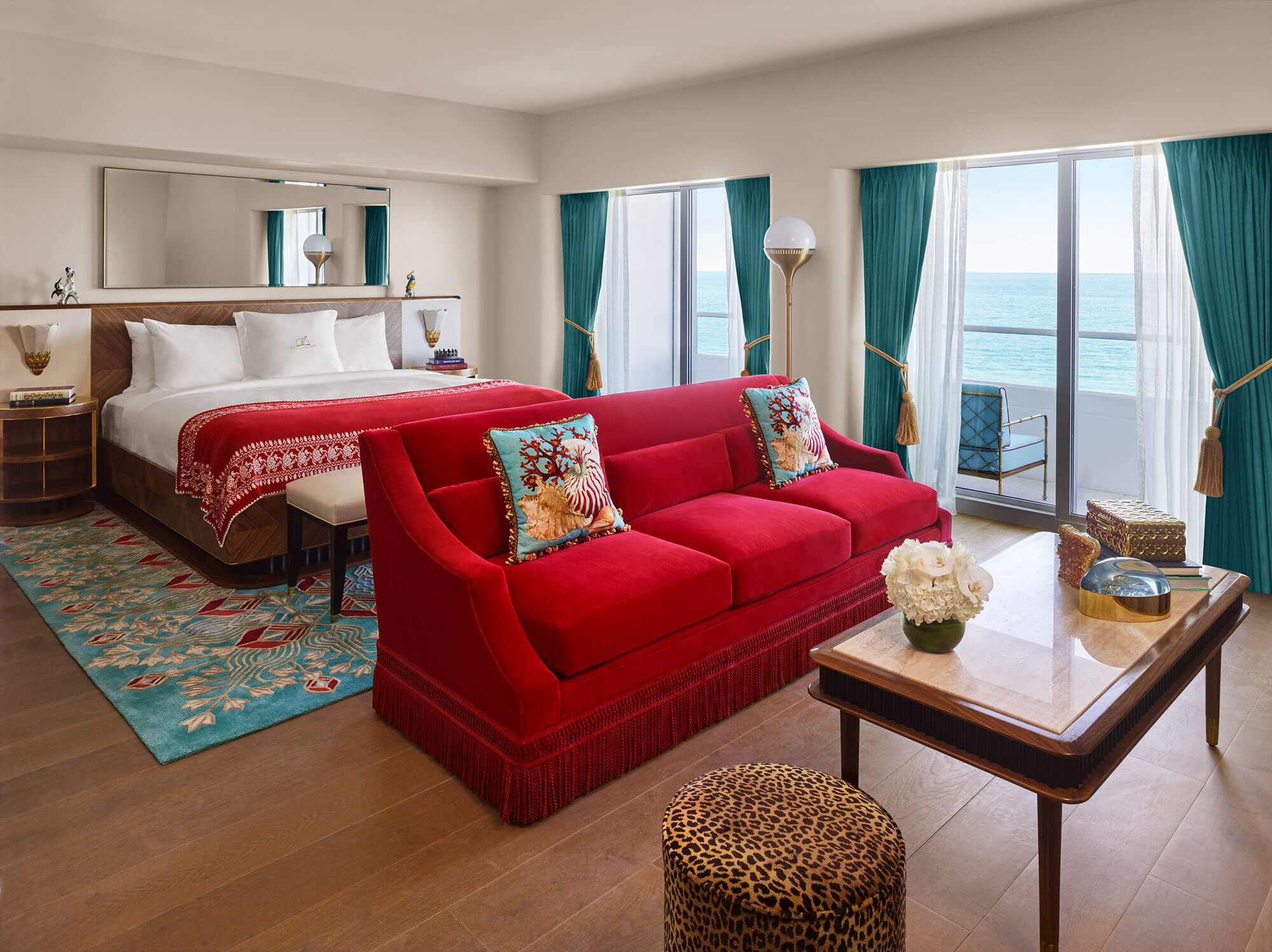 04_Rooms_Faena_hotel_808_RGB_Premier-Ocean-Front-Room.jpg