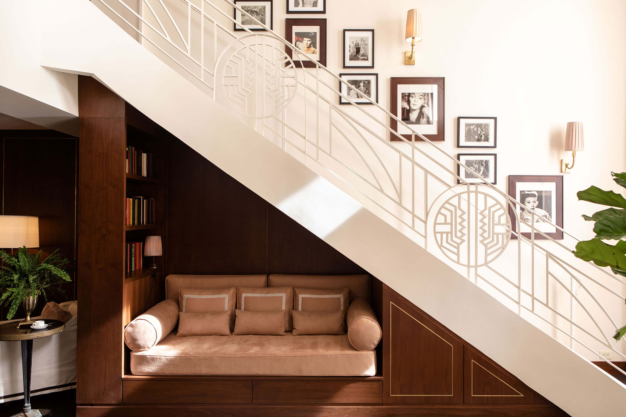 Sunset-Tower_Townhouse_Living-Room_Under-stairs.jpg