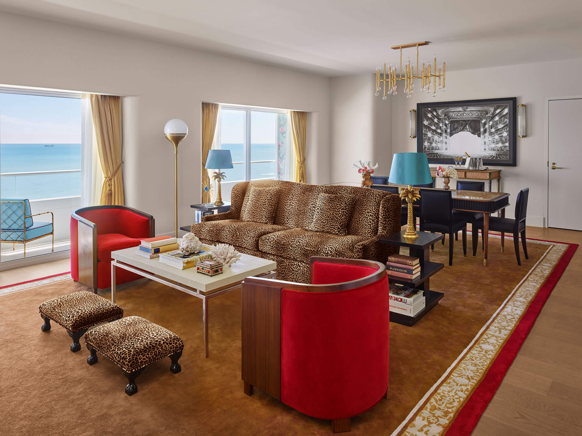 Faena_Suite_Living_Room_Final.jpg