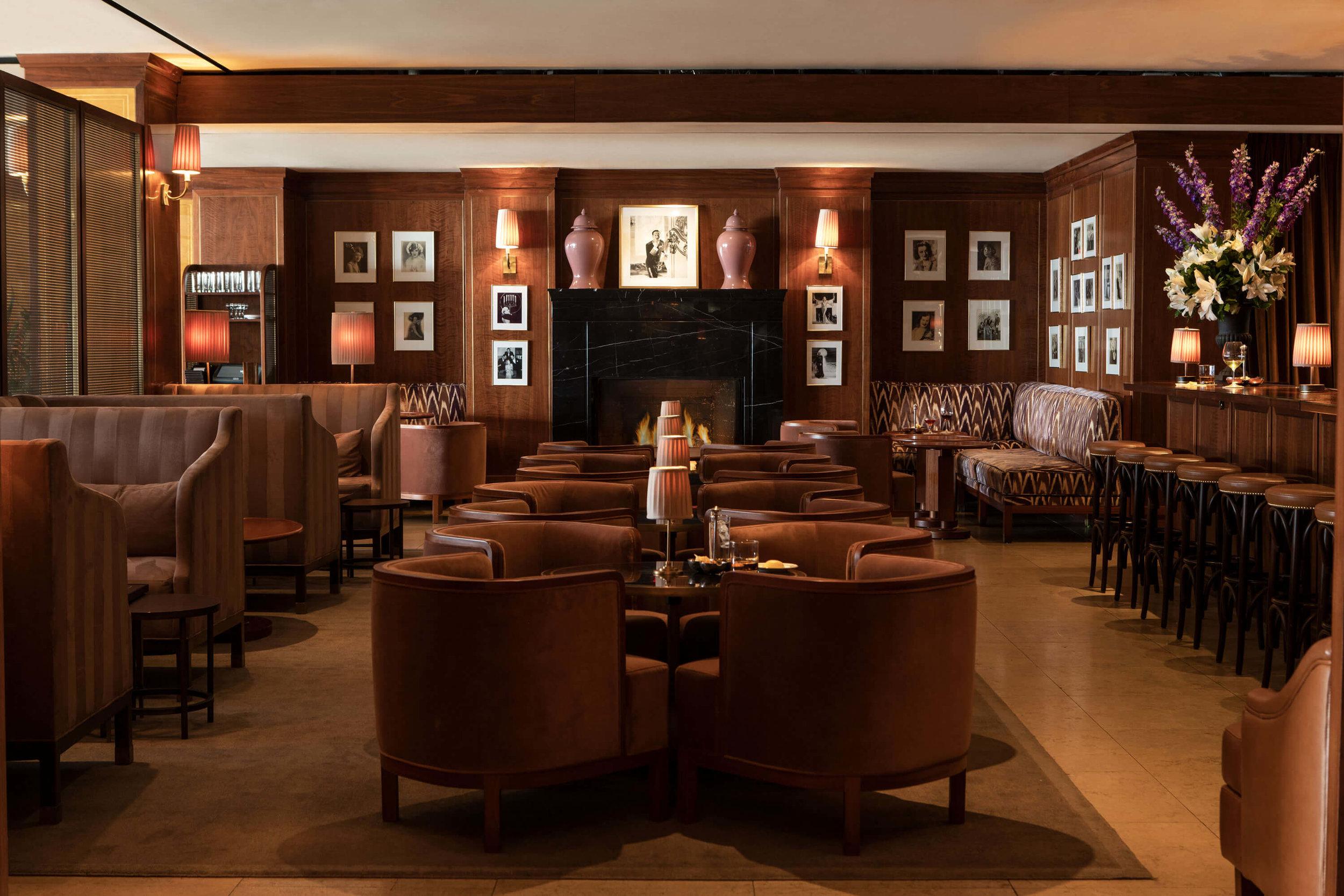 Sunset-Tower-Terrace_Restaurant_Interior-01.jpg