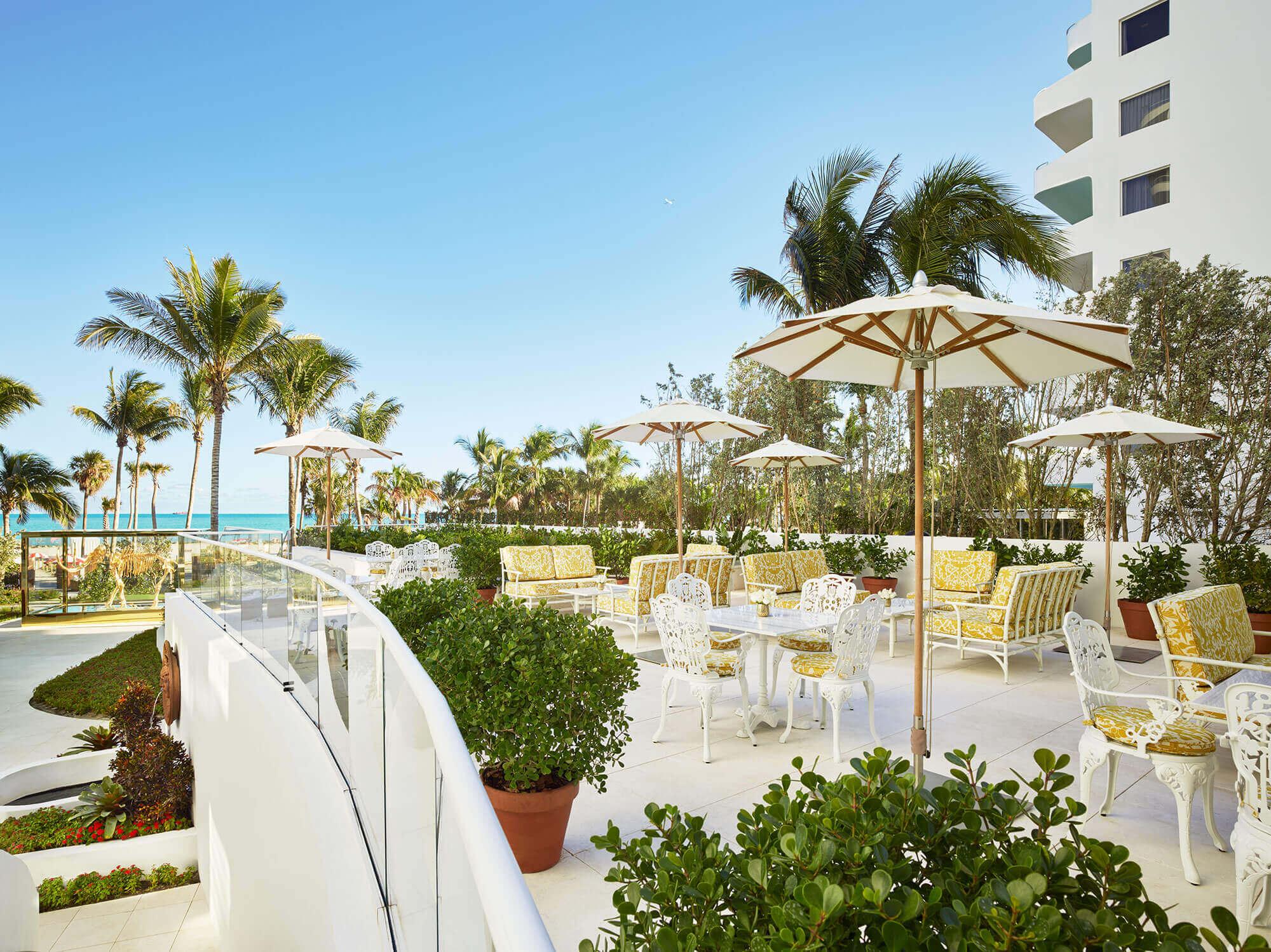 Faena_hotel_PAO_Terrace.jpg