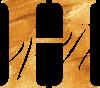webkaytto-logo-h-hanna-vuoristohalonen kopio.png
