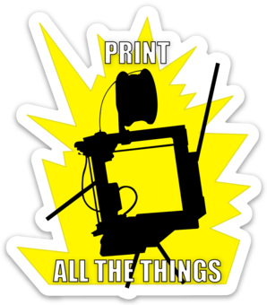 sticker-printallthethings.png