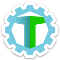 sticker-techahoylogocolor.png