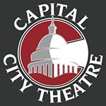 Capital_City_Theatre_150px.png