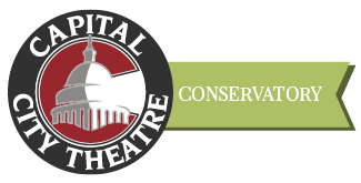 ConservatoryLogo_Temporary_325x165.png