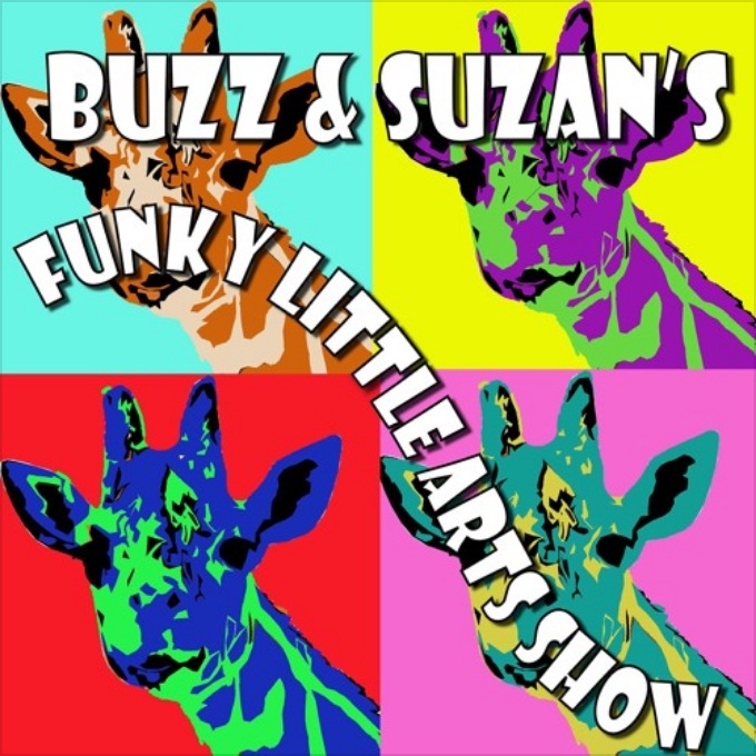 Screenshot_2018-11-27 Buzz Suzan's Funky little Art Show; November 2018, Capital City Theatre.png