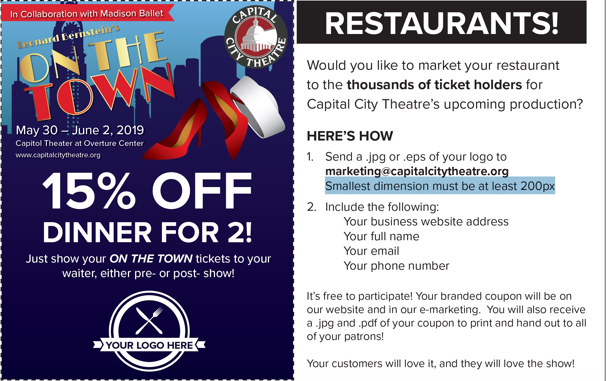April2019_OTT_RestaurantPartnership_Collateral.jpg