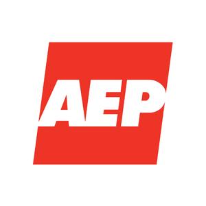 AEP.png