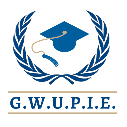 GWUPIE 1.png