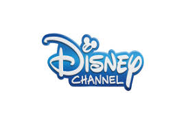 Disney Channel.jpeg