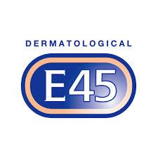 E45.jpeg