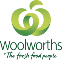 Woolworths_Stacked_Tag_RGB_Positive_HR.png