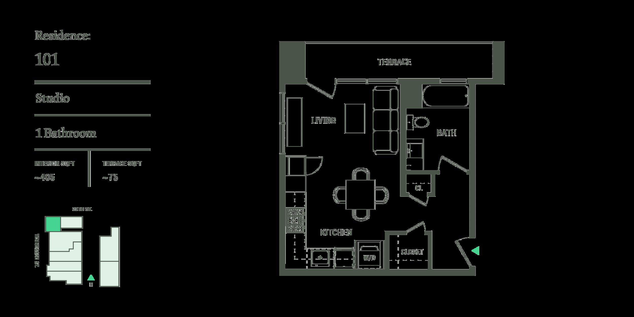 901_site_plans_2.png