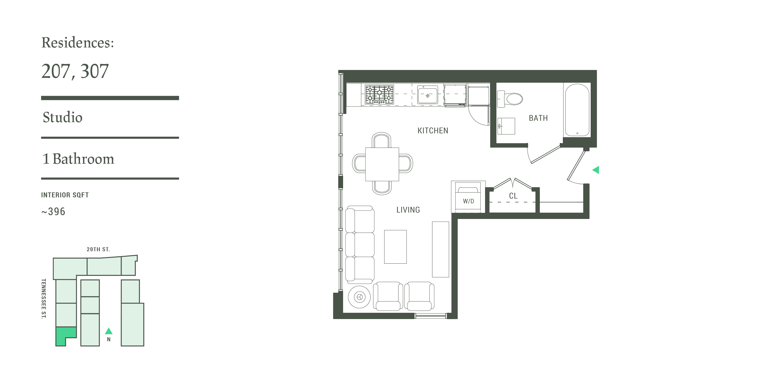 901_web_site_floorplans_5.png